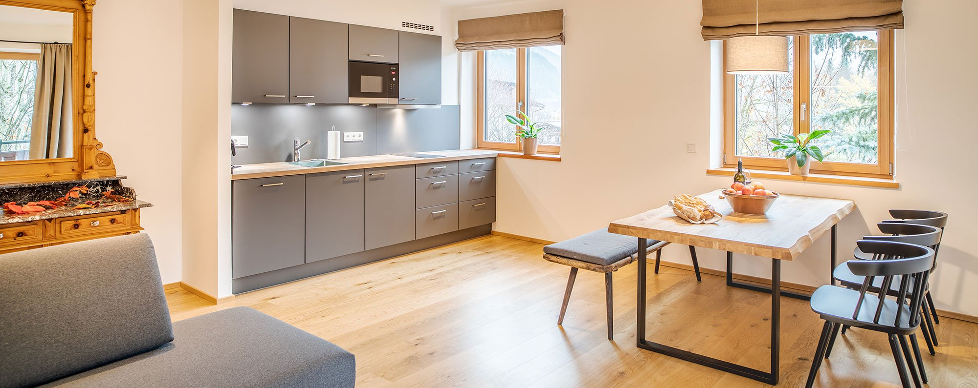 kraemerhaus-apartments-hero
