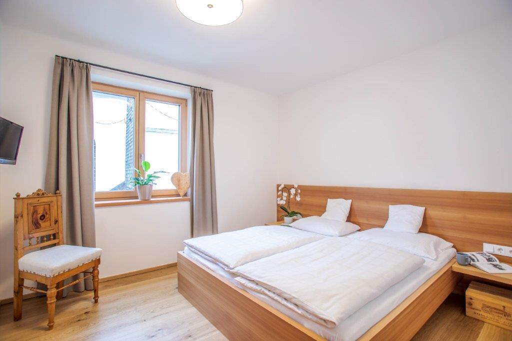 Apartment Room Leogang
